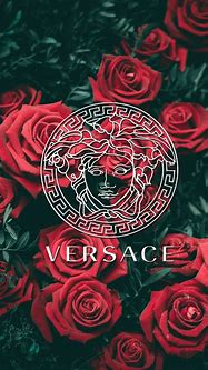 Download Versace Wallpaper by Givenchy0 - f5 - Free on ...