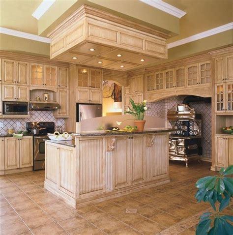 cuisine provencale avec ilot cuisine provencale avec ilot 1 cabinet cuisines cuisine design forward cette majestueuse