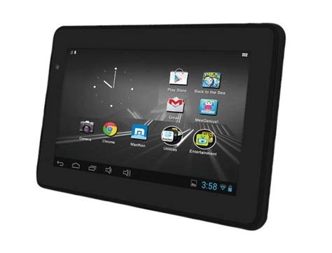 android tablet deals 5 best buy black friday 2013 deals to avoid