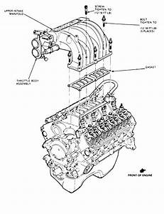 Ford F150 5 0 Engine Diagram  Ford  Auto Wiring Diagram