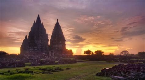 tempat wisata  sleman yogyakarta terbaru