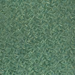 wandbilder design harald glööckler tapeten grün gold blätter federn 52503 designer tapete