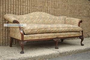 Couch Vintage Look : antique style sofas high quality 6410 italian antique style sofa thesofa ~ Sanjose-hotels-ca.com Haus und Dekorationen