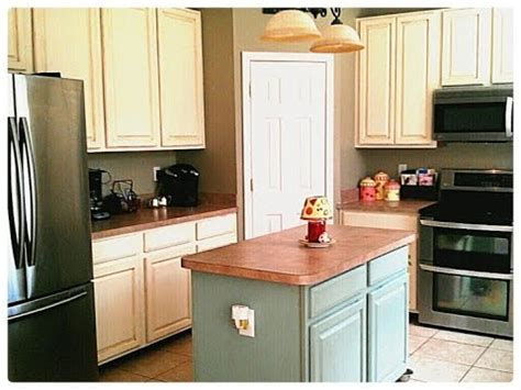 youtube painting kitchen cabinets chalk painted kitchen cabinets youtube