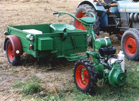 anhänger für traktor viermalvier de das gel 195 164 ndewagenportal