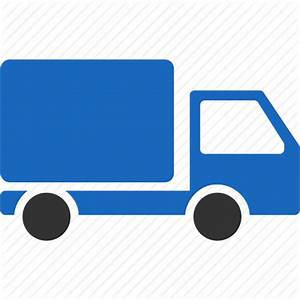 Car, courier, delivery, logistics, send, service, shipping ...