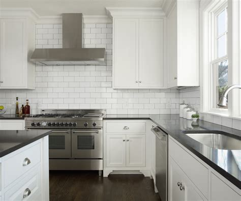 How To Create A Shakerstyle Kitchen