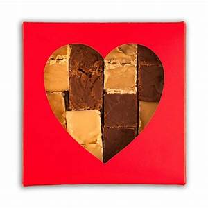 Top 10 Best Valentine's Day Chocolate Boxes | Heavy.com