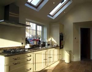 Dj poulter builders yorkshire for Interior decorators yorkshire
