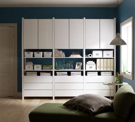 are ikea cabinets durable explore the endless possibilities with ivar made of