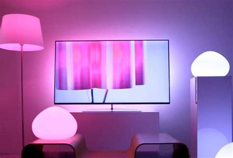 hue philips lights room cool lit things smart lighting go nightclub wireless lot making than