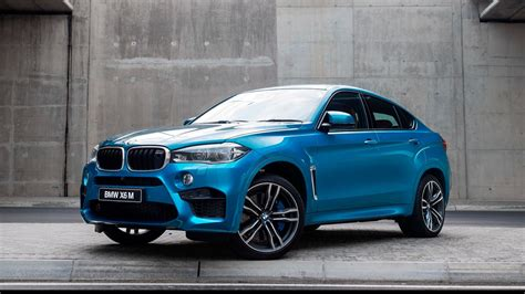 Bmw X6 M Backgrounds by Bmw X6 M F86 Hd Wallpapers 7wallpapers Net