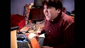 Andy Milonakis Shut The F Up Youtube