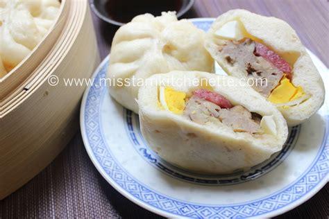 cuisine vapeur asiatique cuisine asiatique a la vapeur outil intéressant votre maison