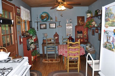 Country Kitchen Decor  Home Design And Decor Reviews. Decorative Shot Glasses. Scarecrow Halloween Decorations. Pictures For Room Decoration. Painted Dining Room Table. Coastal Decor Shop. Decorative Concrete Blocks Home Depot. Hotel Rooms In Vegas. Walmart Living Room Furniture