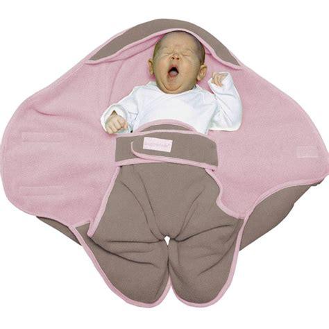 siege auto maxi cosi couverture babynomade la couverture enveloppante multi