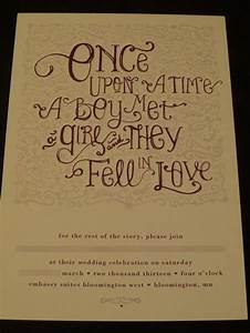 17 best ideas about wedding invitation wording on With wedding invitation wording on behalf of parents