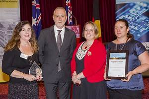 Sir Rupert Hamer Awards | PROV