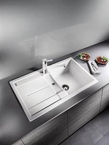 Blanco Metra 6s : blanco metra 45 s ~ Eleganceandgraceweddings.com Haus und Dekorationen