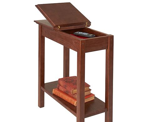 narrow side table with drawers narrow end table with drawer uk narrow end table for