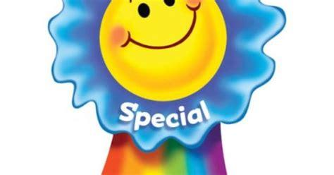 special ctp stickers pinterest clip art