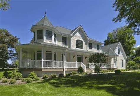 buy modular home buying modular home pros cons modern modular home