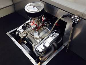 600 Hp 1964 Dodge A100 On Ebay