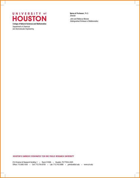 company letterhead examplepany  icoxc bmg