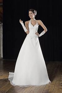 le robe soiree 2017 holidays oo With robe de mariée hiver 2017