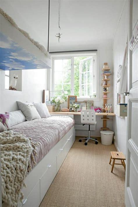 chambre avec rangement rangement tiroir chambre ikea chaios com
