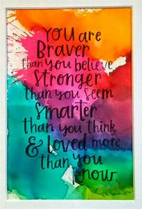 17 Best Inspirational Quotes on Pinterest