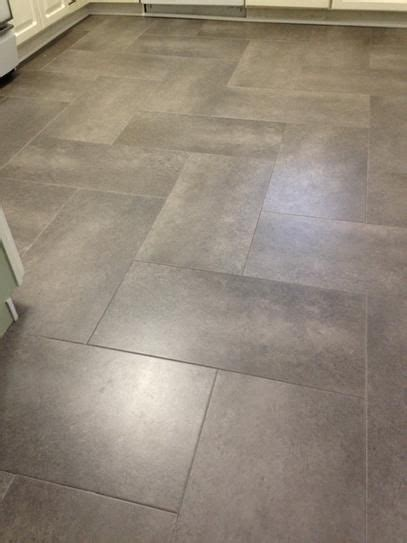 herringbone peel and stick tiles a place to and be