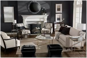 Living Room Chair Covers by Ethan Allen Living Room Furniture Home Design Ideas