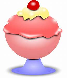 Ice Cream Clip Art Pictures - ClipArt Best