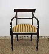 Mahagoni Farbe Holz : stuhl kolonialstil g nstig online kaufen lionshome ~ Orissabook.com Haus und Dekorationen