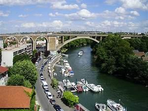 Bricorama Nogent Sur Marne : le perreux sur marne wikipedia ~ Dailycaller-alerts.com Idées de Décoration