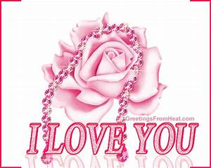 i-love-you ,love images,love gifs,love greetings