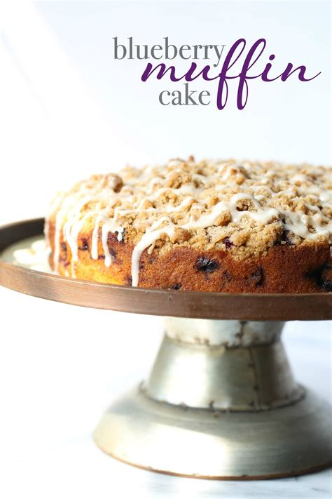 Buttermilk kitchen is a breakfast and lunch concept created by chef suzanne vizethann. Blueberry Cream Cheese Coffee Cake My Incredible Recipes