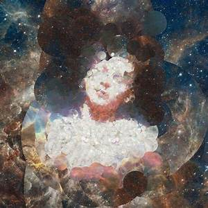 Wonderful Hubble Telescope Stardust Portraits by Sergio Albiac - The Wondrous