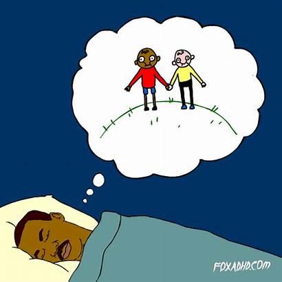 Animation Mlk Domination Luther Martin King Jr