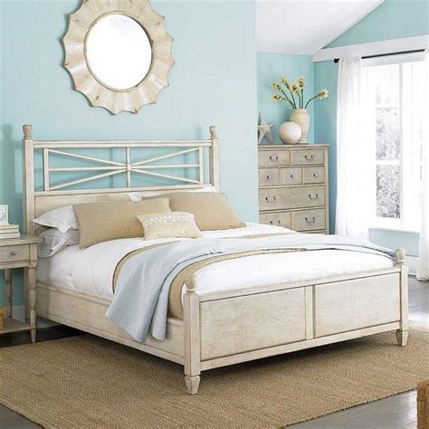 beach house bedroom furniture bedroom themed bedroom designs and new ideas 14107