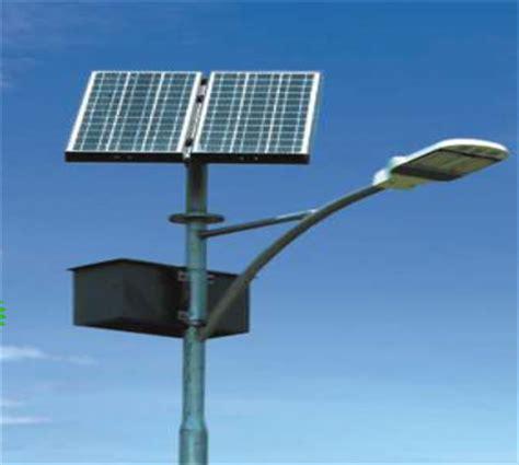Maintenance On Uganda's Solar Streetlights; Umeme's Share