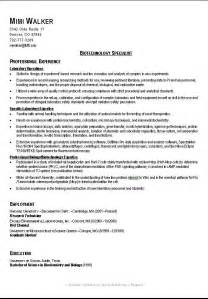 additional information to include on a resume functional resume templates for college students
