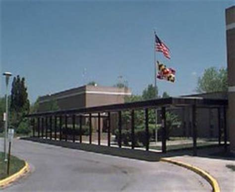 baden elementary school holds visionwalk  fight blindness