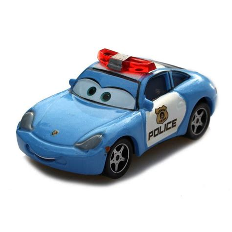 cars sally toy online get cheap sally cars diecast aliexpress com