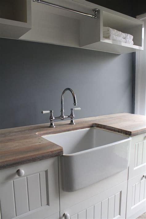 Best 25+ Laundry Sinks Ideas On Pinterest  Laundry Room
