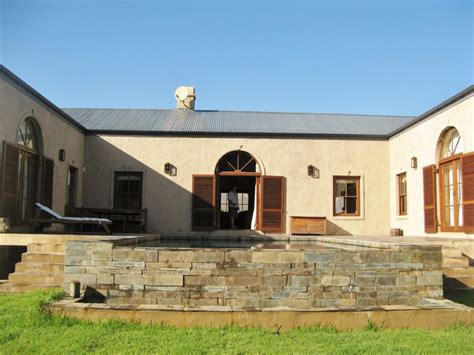south african farmhouse farmhouse exterior amsterdam