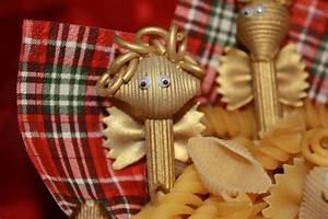 Bastelideen Weihnachten Erwachsene : 10 best basteln mit kindern f r weihnachten images on ~ Watch28wear.com Haus und Dekorationen