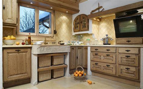 evier cuisine style ancien stunning cuisine americaine rustique maison rustique santa