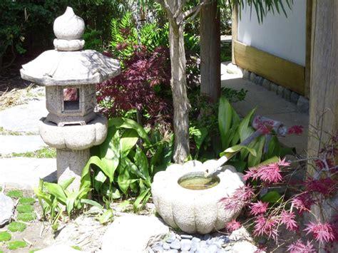 outdoor decor landscaping garden decor catalogs small contemporary garden decor ideas and tips tedxumkc decoration
